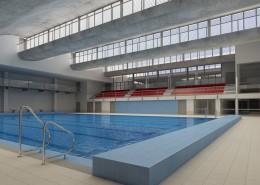 piscina.granada-1