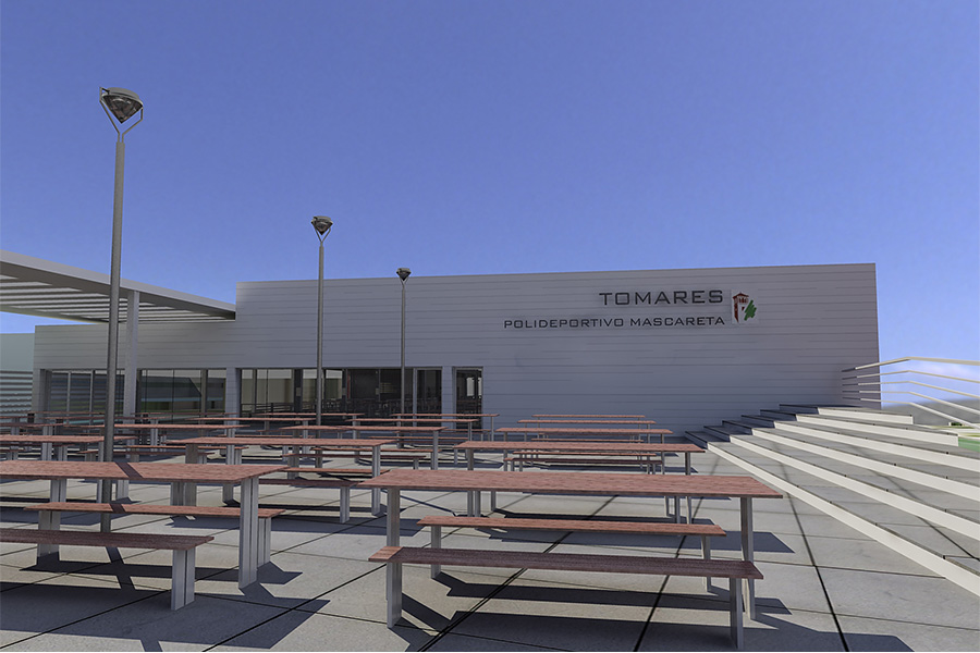 polideportivo.tomares-5