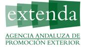 web_extenda