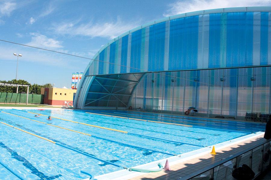 sca europeo nataci n