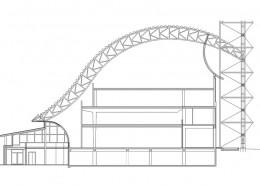 seccion