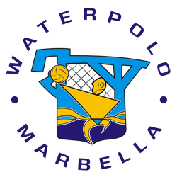 Club Waterpolo Marbella