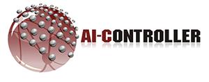 AI Controller