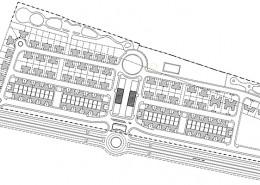sector2-gelves-grande