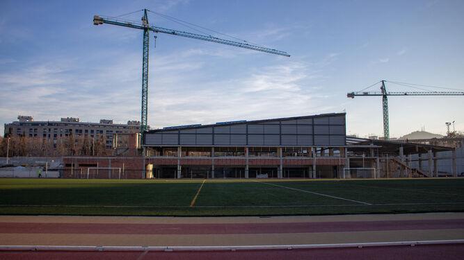 estadio-Juventud-Granada-anicos-ejecucion_1555955014_135602753_667x375